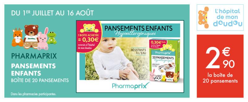 Pharmacie des 3 Rivières,TOURS