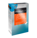 Pharmavie MagnÉsium + T 60 Comprimés à TOURS