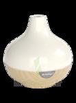 Le Comptoir Aroma Diffuseur céramique à TOURS
