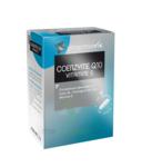 Pharmavie Coenzyme Q10 30 Gélules à TOURS