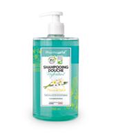Shampooing Doux Hydratant Au Monoï De Tahiti à TOURS