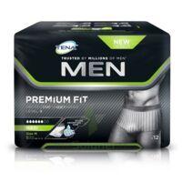 Tena Men Premium Fit Protection Urinaire Niveau 4 M Sachet/12 à TOURS