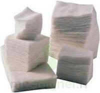 Pharmaprix Compresses Stérile Tissée 10x10cm 10 Sachets/2 à TOURS