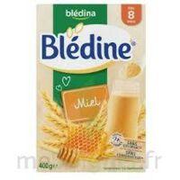 Blédina Blédine Céréales Instantanées Miel B/400g à TOURS