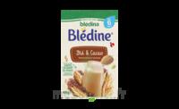 Blédina Blédine Céréales Instantanées Cacao 2ème âge B/400g à TOURS