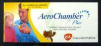 Aerochamber Plus à TOURS
