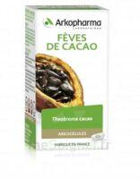 Arkogélules Cacao Gélules Fl/45 à TOURS