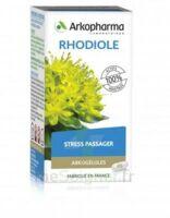 Arkogélules Rhodiole Gélules Fl/45 à TOURS