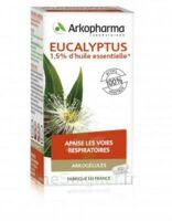 Arkogélules Eucalyptus Gélules Fl/45 à TOURS
