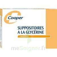 GLYCERINE COOPER, fl 1 l à TOURS