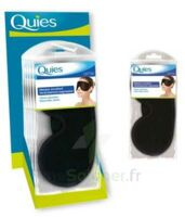 Quies Optik Masque Occultant à TOURS