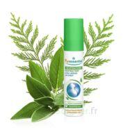 Puressentiel Respiratoire Spray Aérien Resp'ok® - 20 Ml à TOURS