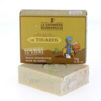 La Savonnerie Bourbonnaise Le Touareg à TOURS