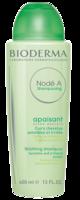 Node A Shampooing Crème Apaisant Cuir Chevelu Sensible Irrité Fl/400ml à TOURS