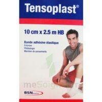 TENSOPLAST HB Bande adhésive élastique 8cmx2,5m à TOURS