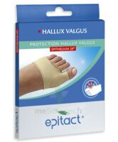 PROTECTION HALLUX VALGUS EPITACT A L'EPITHELIUM 26 TAILLE M à TOURS