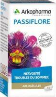 Arkogelules Passiflore Gélules Fl/45 à TOURS