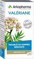 Arkogelules Valériane Gélulesfl/45 à TOURS