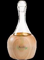 DIFFUSEUR d'huiles essentielles FJORD à TOURS