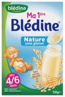 Blédina Ma 1ère Blédine Nature 250g à TOURS