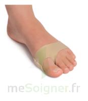 Protection Plantaire Ts - La Paire Feetpad à TOURS