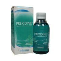 Prexidine Bain Bche à TOURS