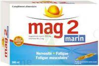 MAG2 MARIN 30 AMPOULES BUVABLES à TOURS