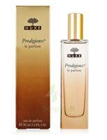 Prodigieux® Le Parfum 50ml à TOURS