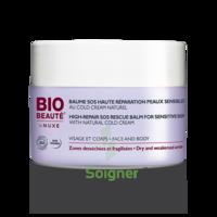 Bio Beauté Haute Nutrition baume SOS haute réparation à TOURS