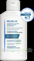 Kelual DS Shampooing traitant état pelliculaire 100ml à TOURS
