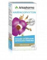 ARKOGELULES HARPAGOPHYTON Gélules Fl/45 à TOURS