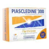 Piascledine 300 Mg Gélules Plq/60 à TOURS