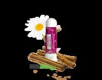 PURESSENTIEL MINCEUR Inhalation nasal coupe faim 5 huiles essentielles à TOURS