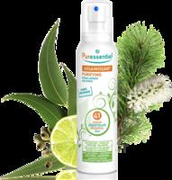 Puressentiel Assainissant Spray aérien 41 huiles essentielles 200ml à TOURS