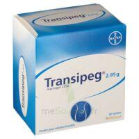 Transipeg 2,95g Poudre Solution Buvable En Sachet 30 Sachets à TOURS
