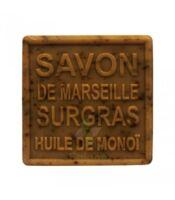 MKL Savon de Marseille huile de monoï 100g à TOURS