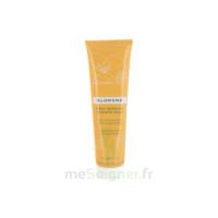 Klorane Dermo Protection Crème dépilatoire 150ml à TOURS