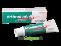 ARTHRODONT 1 % Pâte gingivale T/80g à TOURS