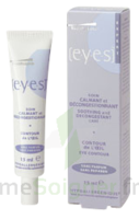 EYES EXPERT SOIN CALMANT ET DECONGESTIONNANT, tube 15 ml à TOURS