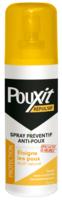 Pouxit Répulsif Lotion antipoux 75ml à TOURS