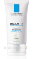 Effaclar Mat Crème Hydratante Matifiante 40ml à TOURS