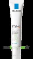 EFFACLAR DUO + SPF30 Crème soin anti-imperfections T/40ml à TOURS