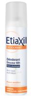 Etiaxil Déodorant Sans Aluminium 150ml à TOURS