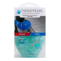 Therapearl Compresse anatomique épaules/cervical B/1 à TOURS