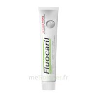 Fluocaril Bi-Fluoré 145 mg Pâte dentifrice blancheur 75ml à TOURS
