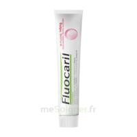 Fluocaril Bi-Fluoré 145 mg Pâte dentifrice dents sensibles 75ml à TOURS