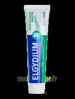 Elgydium Dents Sensibles Gel dentifrice 75ml à TOURS