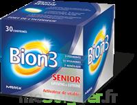 Bion 3 Défense Sénior Comprimés B/30 à TOURS