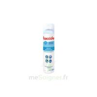 Baccide Solution Désinfectante 250ml à TOURS
