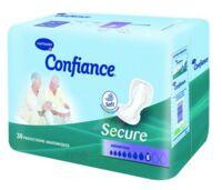 Conf Secure Absorpt 8g *30 à TOURS